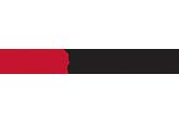 rudytuesday_logo